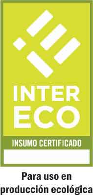 certificado inter eco