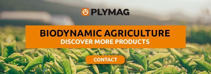 CONTACT BIODYNAMIC AGRICULTURE