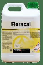 Floracal_web