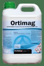 Ortimag_web