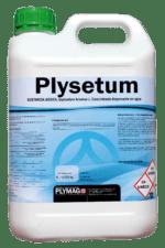 Plysetum_web