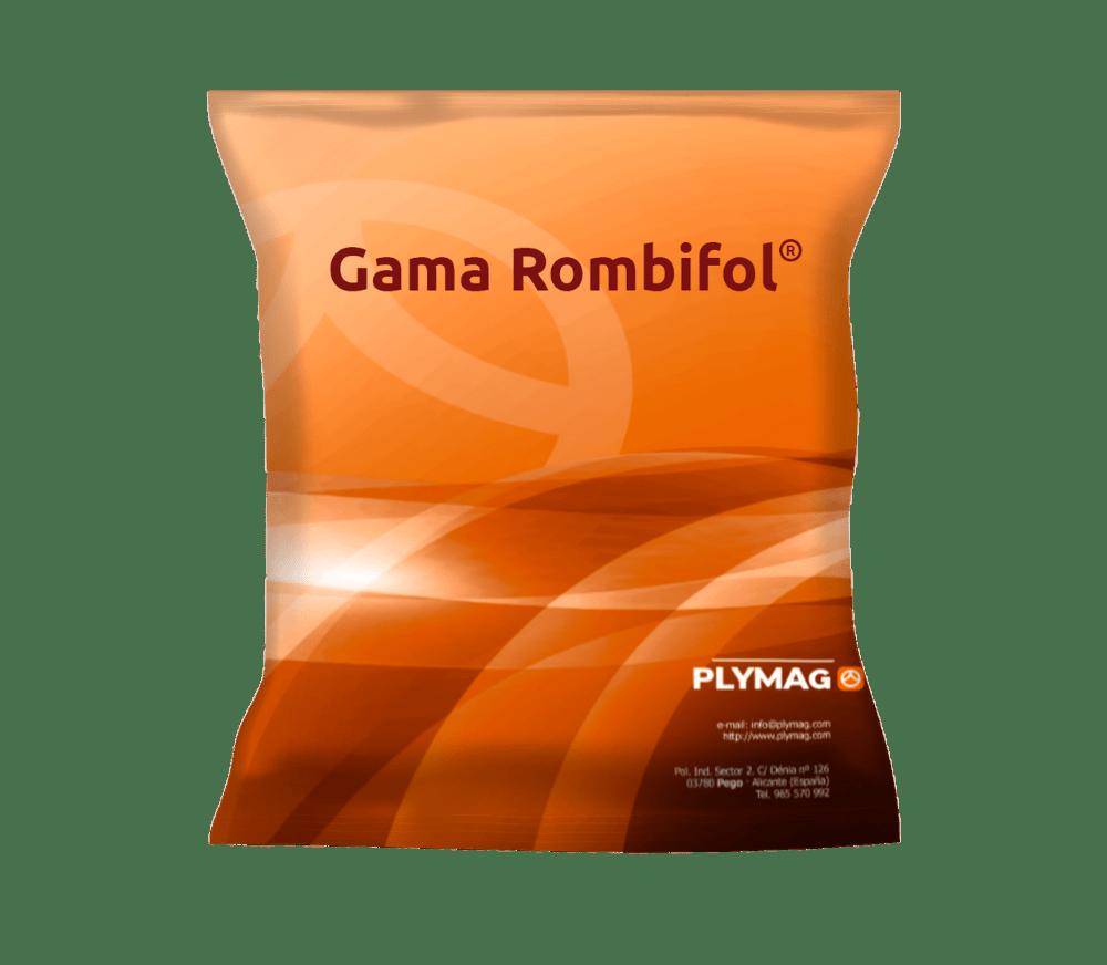Rombifol