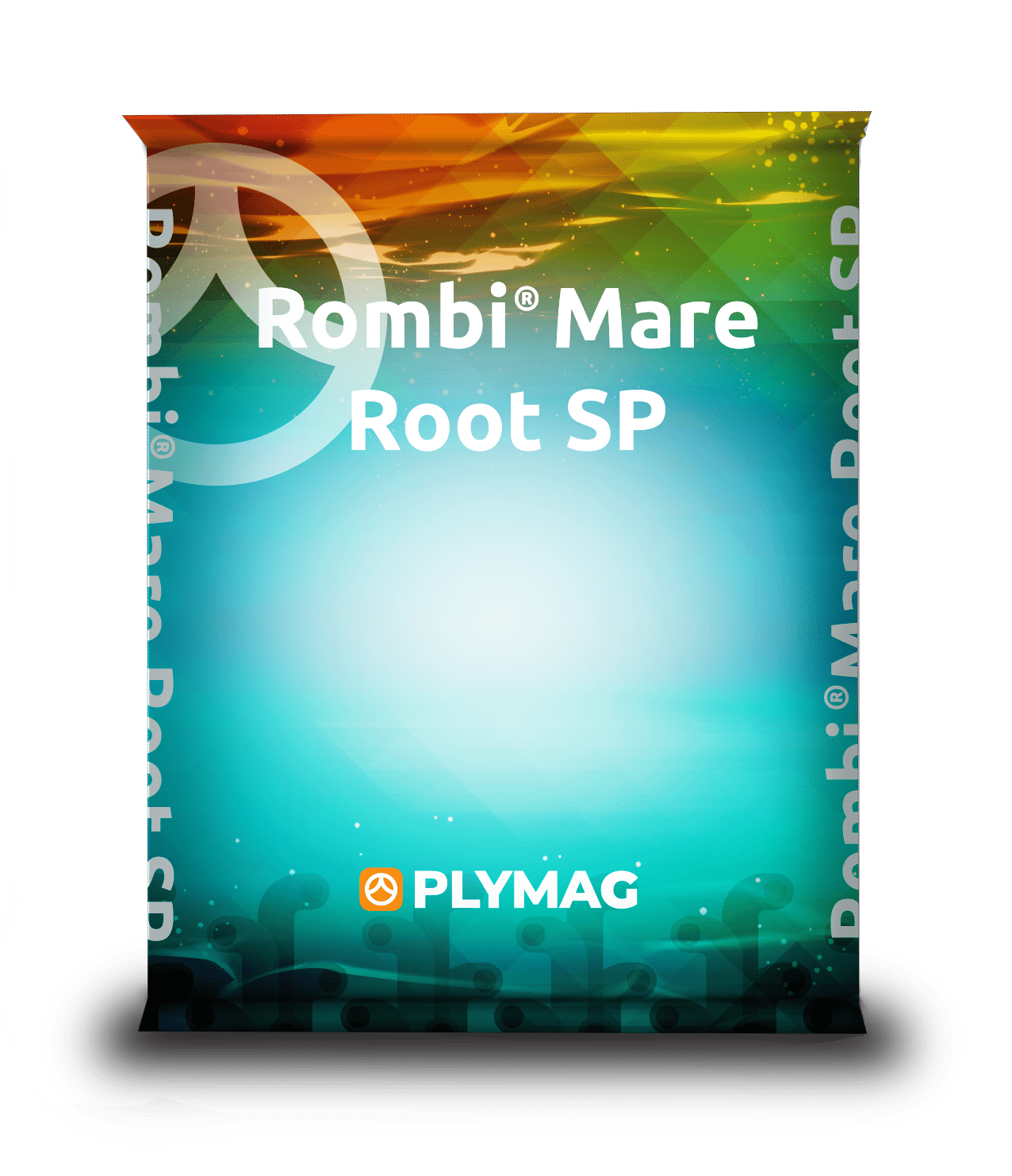 Rombi Mare Root SP